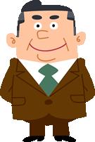 Mr oxford