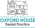 dental practice logo1