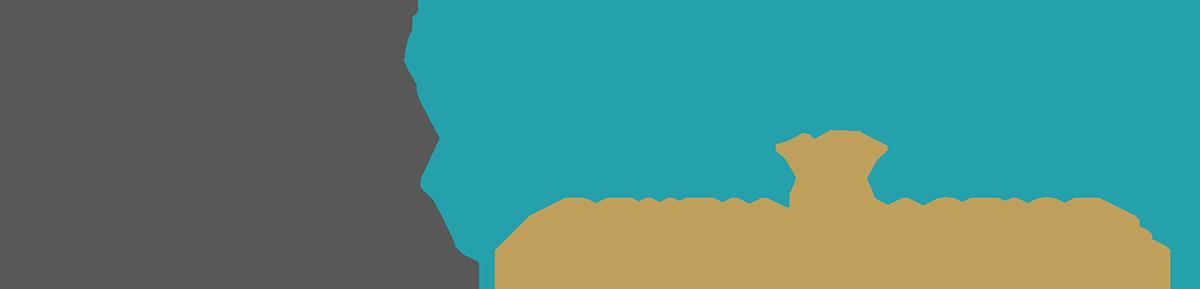 Oxford Dental House