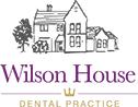 dental practice logo1